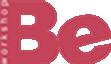 logo-be-workshop