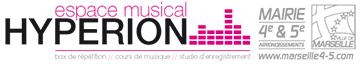 logo-hyperion