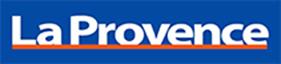logo_laprovence