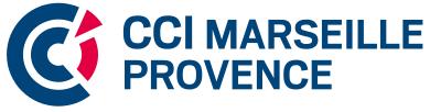 logo-ccimp