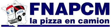 logo_fnapcm